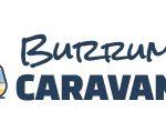 1011 Burrum River Caravan Park Logo FINAL