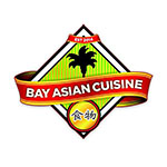 Bay Asian Cuisine Logo