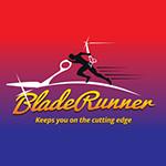 Bladerunner - Logo.cdr