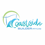 Coastwide Builder Logo