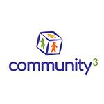 Community3 Logo
