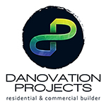 Danovation Logo