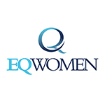 EQW_logo_stacked_fa