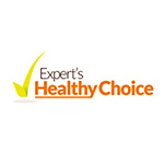 Experts Healthy Choice Logo