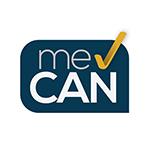me-can_logo_concept_r1