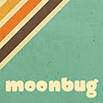 Moonbug Logo