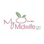 My Midwife GC Logo