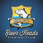 RHFC Logo 2013 - Final