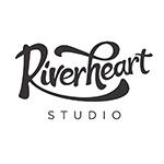 RiverheartStudio