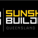 SunshineBuildersReverse 2