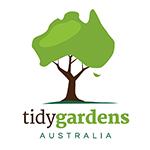 TidygardensAust