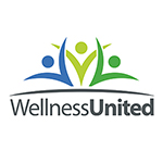 WellnessUnited