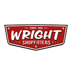 Wright Shopfitters - Logo.cdr