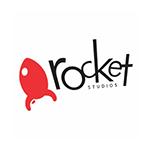 rocketstudios